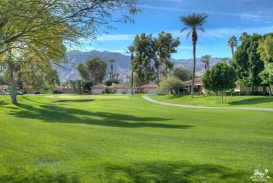 78 La Ronda Drive, Rancho Mirage, CA 92270 - MLS#: 217033566