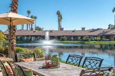 355 Bouquet Canyon Drive, Palm Desert, CA 92211 - MLS#: 217033760