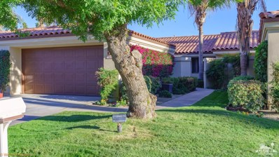 38586 Nasturtium Way, Palm Desert, CA 92211 - MLS#: 217033788
