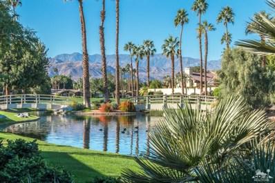 37 Ponderosa Circle, Palm Desert, CA 92211 - MLS#: 217034276