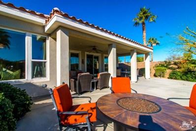 60108 Katie Circle, La Quinta, CA 92253 - MLS#: 217034334