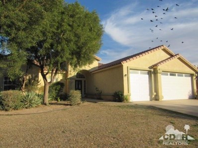 2690 Clearwater Drive, Blythe, CA 92225 - MLS#: 217034350