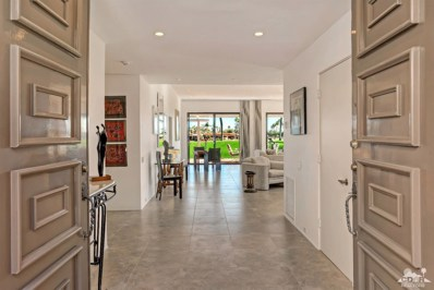 32 Lafayette Drive, Rancho Mirage, CA 92270 - MLS#: 217034352