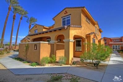 52225 Rosewood Lane, La Quinta, CA 92253 - MLS#: 217034404