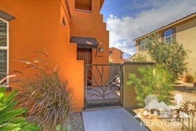 52273 Rosewood Lane, La Quinta, CA 92253 - MLS#: 217034406