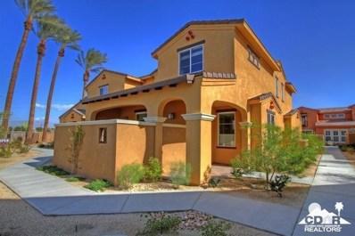 52233 Rosewood Lane, La Quinta, CA 92253 - MLS#: 217034544