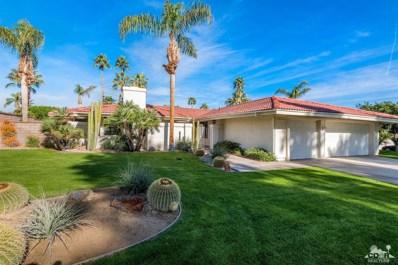 72970 Calliandra Street, Palm Desert, CA 92260 - MLS#: 217034762