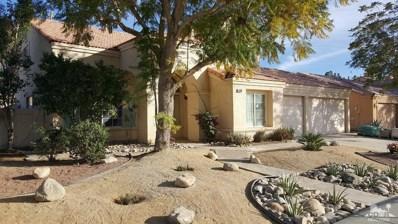 45120 Desert Hills Court, La Quinta, CA 92253 - MLS#: 217035304