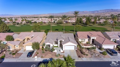 78280 Sunrise Mountain View, Palm Desert, CA 92211 - MLS#: 217035450