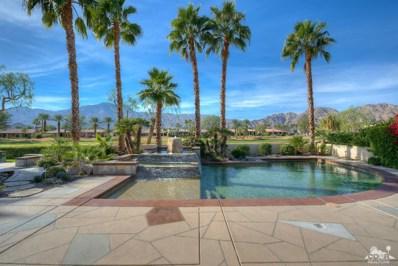 56150 Baltusrol, La Quinta, CA 92253 - MLS#: 217035496