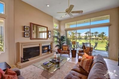 702 Red Arrow, Palm Desert, CA 92211 - MLS#: 217035594
