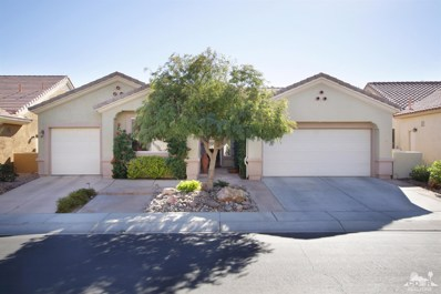 78149 Kistler Way, Palm Desert, CA 92211 - MLS#: 217035704