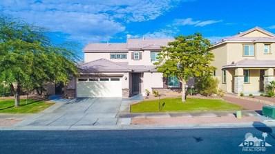 84350 Onda Drive, Indio, CA 92203 - MLS#: 217035746