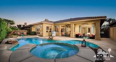 77690 Ashberry Court, Palm Desert, CA 92211 - MLS#: 218000112