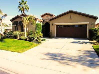 60106 Aloe Circle, La Quinta, CA 92253 - MLS#: 218000150