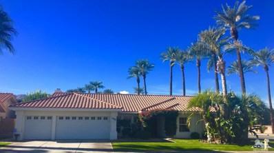 44375 Indian Canyon Lane, Palm Desert, CA 92260 - MLS#: 218000388