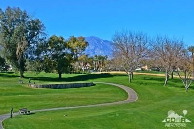 371 Desert Falls Drive EAST, Palm Desert, CA 92211 - MLS#: 218000470