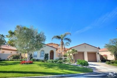 79810 Citrus, La Quinta, CA 92253 - MLS#: 218000508