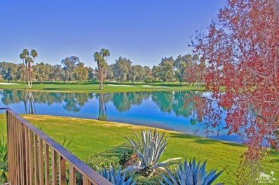 34888 Mission Hills Drive, Rancho Mirage, CA 92270 - MLS#: 218000538