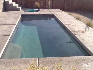 13665 Mountain View Road, Desert Hot Springs, CA 92240 - MLS#: 218000560
