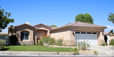 24 Bollinger Road, Rancho Mirage, CA 92270 - MLS#: 218001096