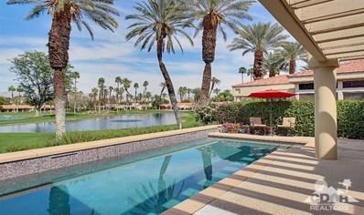 75720 Vista Del Rey, Indian Wells, CA 92210 - MLS#: 218001170