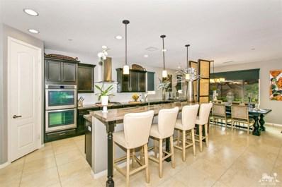 41425 Hopewell Avenue, Bermuda Dunes, CA 92203 - MLS#: 218001210