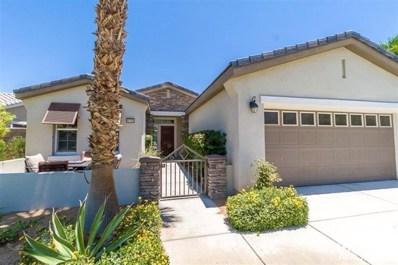 60196 Aloe Circle, La Quinta, CA 92253 - MLS#: 218001340