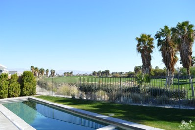 4322 Avant Way, Palm Springs, CA 92262 - MLS#: 218001430