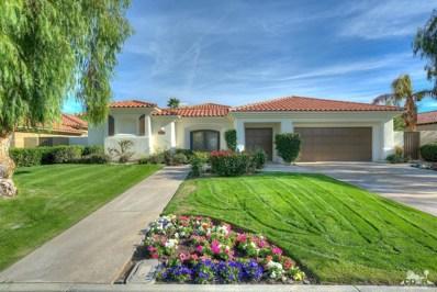 56440 Jack Nicklaus, La Quinta, CA 92253 - MLS#: 218001442