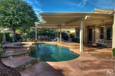 60612 Lace Leaf Court, La Quinta, CA 92253 - MLS#: 218001552