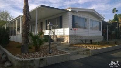 6 Yucca Lane, Palm Desert, CA 92260 - MLS#: 218001678