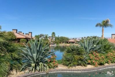 50375 Via Sin Prisa, La Quinta, CA 92253 - MLS#: 218001778