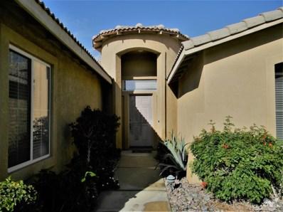 81064 La Reina Circle, Indio, CA 92201 - MLS#: 218001872