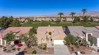 78270 Sunrise Mountain View, Palm Desert, CA 92211 - MLS#: 218001956