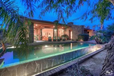 79560 Via Sin Cuidado, La Quinta, CA 92253 - MLS#: 218002172