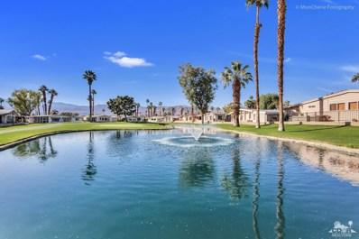 42361 Sutters Mill Road, Palm Desert, CA 92260 - MLS#: 218002242