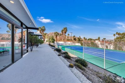 72960 Grapevine Street, Palm Desert, CA 92260 - MLS#: 218002276