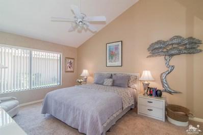 323 San Remo Street, Palm Desert, CA 92260 - MLS#: 218002456