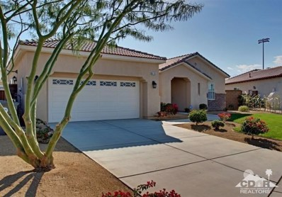 69515 Anza Court, Cathedral City, CA 92234 - MLS#: 218002706