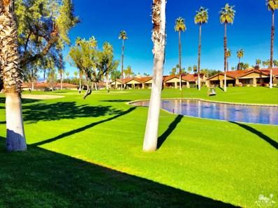 154 Camino Arroyo SOUTH, Palm Desert, CA 92260 - MLS#: 218002896