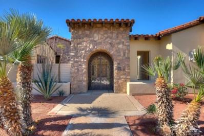 15 Villaggio Place, Rancho Mirage, CA 92270 - MLS#: 218002982
