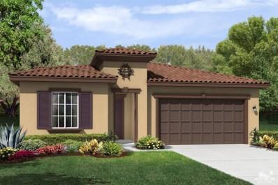 85446 Campana Avenue, Indio, CA 92203 - MLS#: 218002992