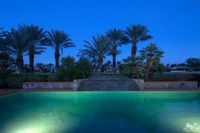 80490 Weiskopf, La Quinta, CA 92253 - MLS#: 218003050