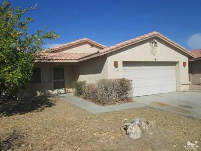 78240 Desert Fall Way, La Quinta, CA 92253 - MLS#: 218003064
