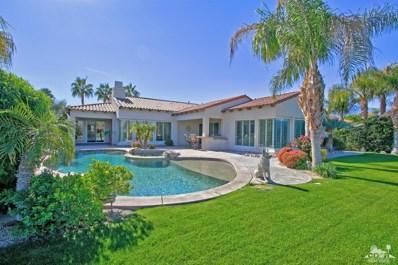 114 Royal Saint Georges Way, Rancho Mirage, CA 92270 - MLS#: 218003214