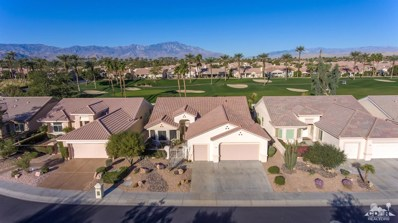 37905 Pineknoll Avenue, Palm Desert, CA 92211 - MLS#: 218003308