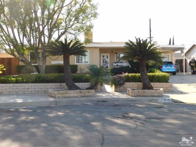 1214 William Street, Corona, CA 92879 - MLS#: 218003348