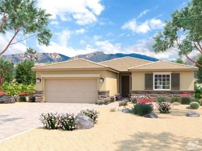 82786 Wheatley Court, Indio, CA 92201 - MLS#: 218003422
