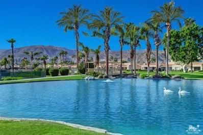 55 Lake Shore, Rancho Mirage, CA 92270 - MLS#: 218003598